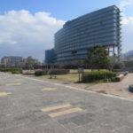 一度は泊まってみたい琵琶湖ホテル