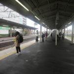 一度は行きたい大阪のエキスポシティ。大津駅からの行き方は?