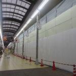 2016年は大津駅改装と西友跡地リニューアルに期待