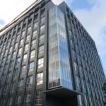 大津税務署の平成28年分確定申告会場は2017年2月16日から!