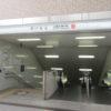 太秦天神川には何がある?京阪京津線を終点まで乗ってみました