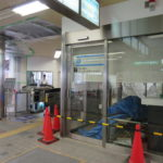 2016年7月の小ネタ―七夕・ポケモンGO・浜大津駅の改札など