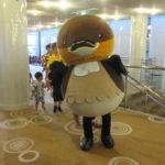 びわ湖大津プリンスホテルの「びわプリ夏祭り2016」に行ってきました