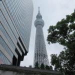 大津から東京に行くときの新幹線料金を比較してみます