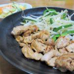 食材宅配サービス「ヨシケイ滋賀」プチママのクチコミ