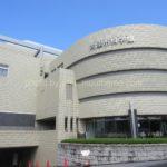 大津市科学館2017年夏のプラネタリウムはドラえもんでした