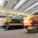 京都鉄道博物館の京都鉄道ミステリー楽しかった!ネタバレなしの感想