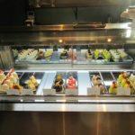 大津市京町にパティスリーリュミエールがオープン!かわいいケーキ屋さん