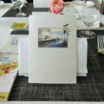 【琵琶湖八珍フェア2018】琵琶湖ホテルで湖国フレンチを食べてきました