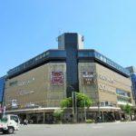 京都駅から四条河原町へのアクセス、バスより地下鉄で四条烏丸から歩いたほうが早い説