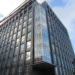 大津税務署の平成29年分確定申告会場は2018年2月16日から!
