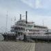 琵琶湖クルーズミシガン初乗船!思っていた以上に楽しかったです